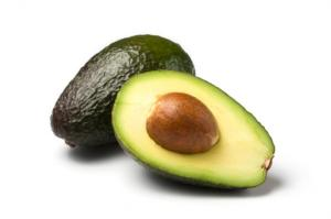 avocado-cut-in-half